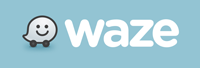 waze-logo_blue